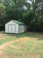 3261 Armstrong Valley Rd - Photo 31