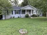 5433 Hill Road Cir - Photo 1