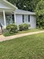 5433 Hill Road Cir - Photo 2