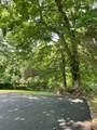 5433 Hill Road Cir - Photo 6