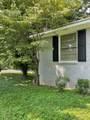 5433 Hill Road Cir - Photo 7