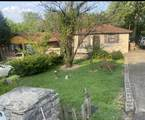 MLS# 2275175 - 2307 Burns St in Myers/Maxey Subdivision in Nashville Tennessee - Real Estate Home For Sale