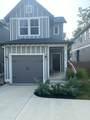 MLS# 2275195 - 2214 Sadler Ave in Homes On Sadler Avenue Subdivision in Nashville Tennessee - Real Estate Home For Sale Zoned for John B Whitsitt Elementary