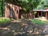 126 Indian Creek Rd - Photo 2