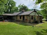5314 Old Hickory Blvd - Photo 2