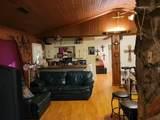 5314 Old Hickory Blvd - Photo 19