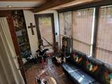 5314 Old Hickory Blvd - Photo 21