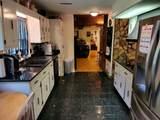 5314 Old Hickory Blvd - Photo 8