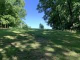 0 Greenwood Ridge Rd - Photo 1