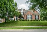 MLS# 2275578 - 3028 Coral Bell Ln in Garden Club Sec 2 Subdivision in Franklin Tennessee - Real Estate Home For Sale