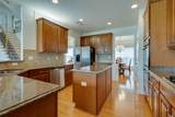 3028 Coral Bell Ln - Photo 11