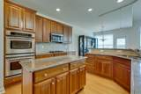 3028 Coral Bell Ln - Photo 12