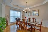 3028 Coral Bell Ln - Photo 7