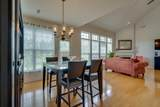 3028 Coral Bell Ln - Photo 10