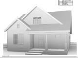 MLS# 2275642 - 2821 Paden Dr in Rosebank/Fortland Park Subdivision in Nashville Tennessee - Real Estate Home For Sale Zoned for Rosebank Elementary