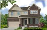 MLS# 2275735 - 1910 Zack Road Lot 905 in Kelsey Glen Subdivision in Mount Juliet Tennessee - Real Estate Home For Sale