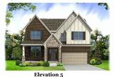 MLS# 2275736 - 2000 Hayden Road Lot 915 in Kelsey Glen Subdivision in Mount Juliet Tennessee - Real Estate Home For Sale