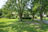 4662 Old Clarksville Pike - Photo 2