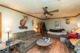 4662 Old Clarksville Pike - Photo 4