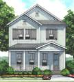 MLS# 2275901 - 3055 Conar Street, Lot # 2201 in WESTHAVEN Subdivision in Franklin Tennessee - Real Estate Home For Sale