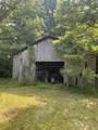 199 Broyles Cemetery Rd - Photo 14