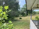 199 Broyles Cemetery Rd - Photo 15
