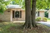 MLS# 2275917 - 377 Monaco Dr in Hermitage Villa Subdivision in Hermitage Tennessee - Real Estate Condo Townhome For Sale