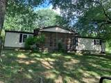 575 Templow Rd - Photo 1
