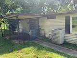575 Templow Rd - Photo 2