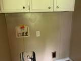 575 Templow Rd - Photo 11