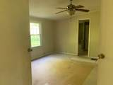 575 Templow Rd - Photo 13