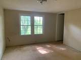 575 Templow Rd - Photo 14