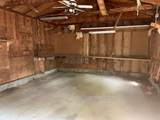 575 Templow Rd - Photo 5