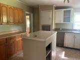 575 Templow Rd - Photo 9