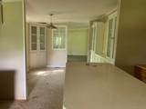 575 Templow Rd - Photo 10