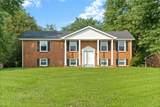 506 Countryside Dr - Photo 1