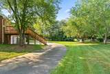 506 Countryside Dr - Photo 27
