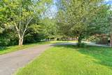 506 Countryside Dr - Photo 28