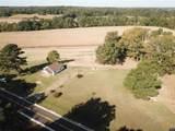 3451 Highway 89 - Photo 1