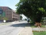 2607 Clifton Ave - Photo 4