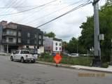 2607 Clifton Ave - Photo 7