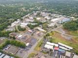 13 Industrial Park Dr - Photo 13