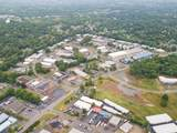 13 Industrial Park Dr - Photo 14