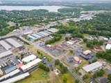 13 Industrial Park Dr - Photo 17