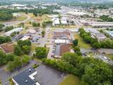 13 Industrial Park Dr - Photo 21