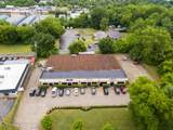 13 Industrial Park Dr - Photo 26