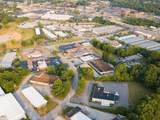 13 Industrial Park Dr - Photo 6