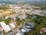 13 Industrial Park Dr - Photo 7