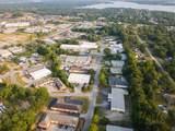 13 Industrial Park Dr - Photo 8