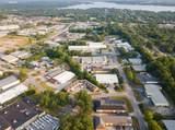 13 Industrial Park Dr - Photo 9